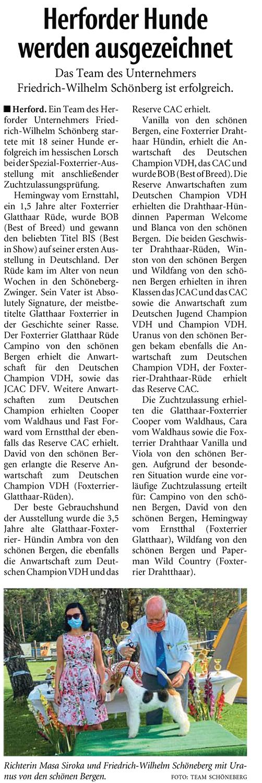 FullPdf-Neue Westfälische - Herforder Kreisanzeiger-19-08-2020.
