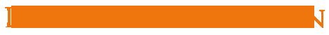 lakelandhundinnen